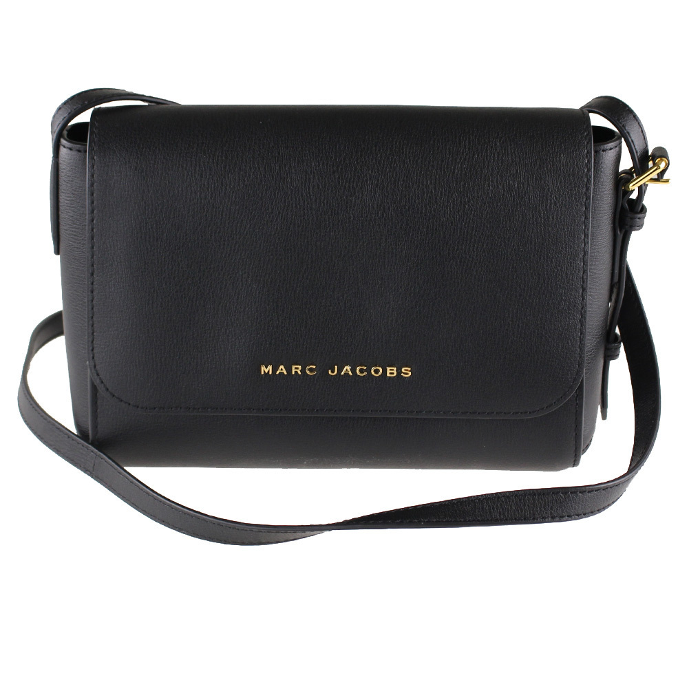 shop marc by marc jacobs bags