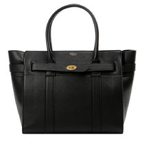 Mulberry Bayswater Totes