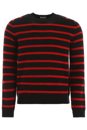 Saint Laurent Knits & Sweaters Knits & Sweaters 2