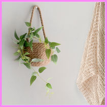 Blooming&me Handmade Decorative Objects