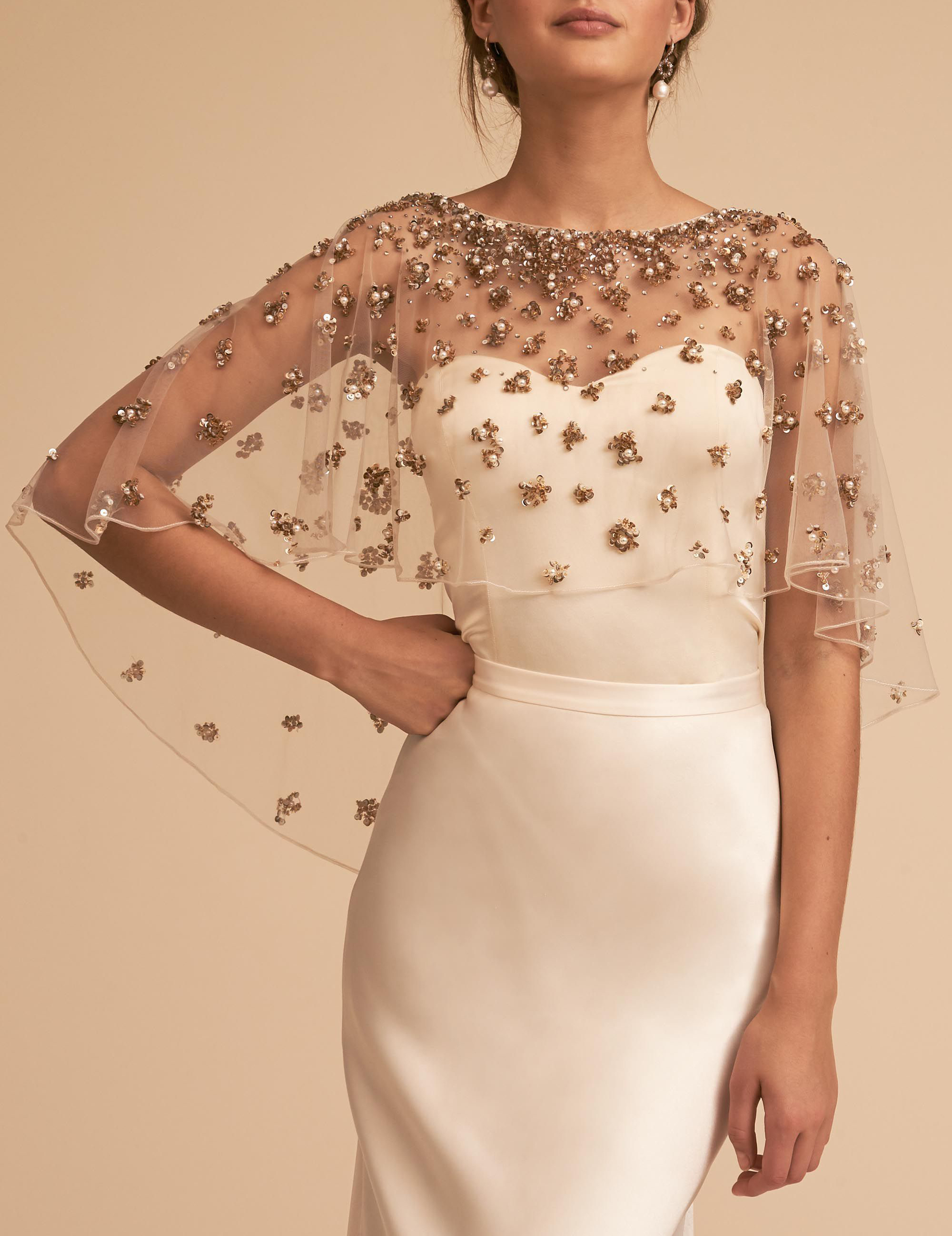 shop monique lhuillier bhldn