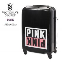 Victoria's secret Luggage & Travel Bags