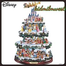Disney Handmade Party Supplies