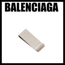 BALENCIAGA Wallets & Small Goods