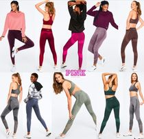 Victoria's secret PINK Blended Fabrics Yoga & Fitness Bottoms