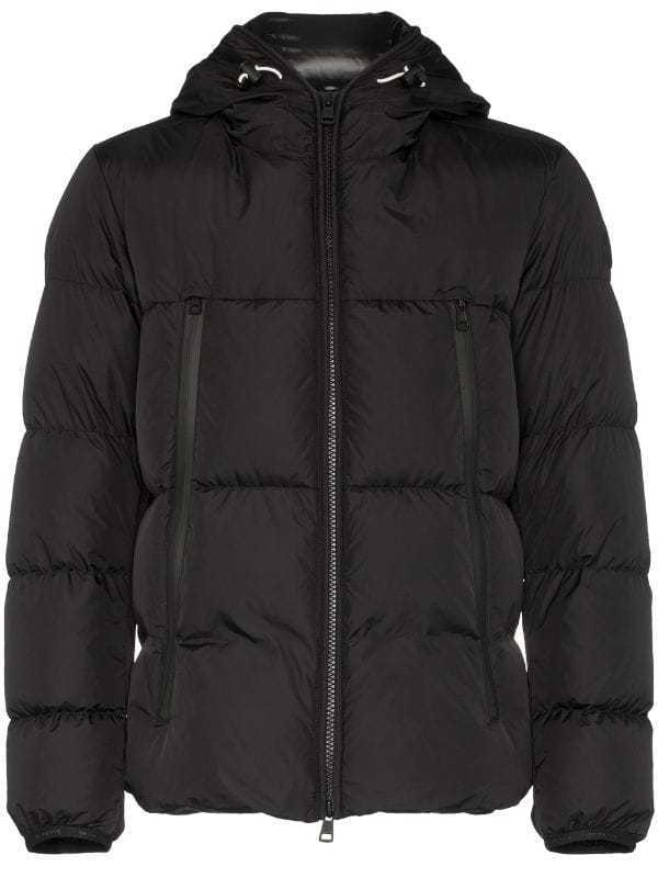 shop mackage moncler