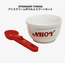 Hot Topic Unisex Home Party Ideas Plates