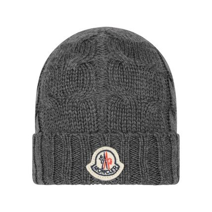 MONCLER Kids Girl Accessories Street Style Kids Girl Accessories 2