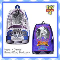 Disney Petit Kids Girl Bags