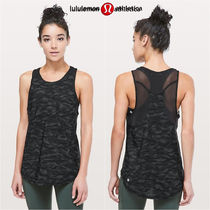 lululemon Tanks & Camisoles