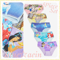 Disney Kids Girl Shoes
