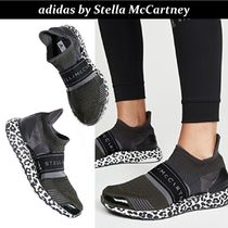 adidas by Stella McCartney Casual Style Street Style Other Animal Patterns