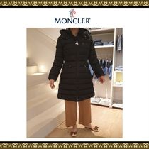 MONCLER CHARPAL Petit Kids Girl Outerwear