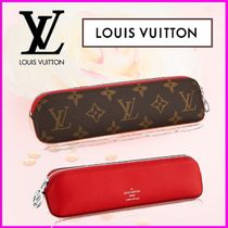 Louis Vuitton Stationary