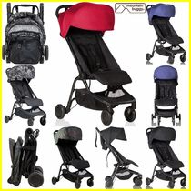mountain buggy 7 months Baby Strollers & Accessories