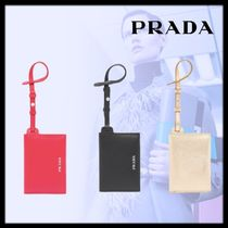 PRADA Unisex Travel