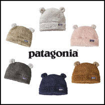 Patagonia Unisex Baby Girl Accessories