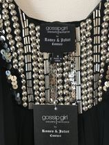 Romeo & Juliet Couture Sleeveless Studded Tanks & Camisoles