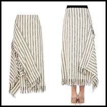 3.1 Phillip Lim Skirts