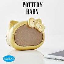 Pottery Barn Home Audio & Theater