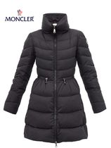 MONCLER MIRIELON Down Jackets