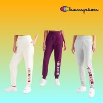CHAMPION Sweat Plain Sweatpants