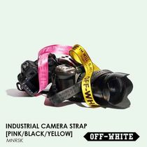 Off-White Street Style Camera, Photo & Video