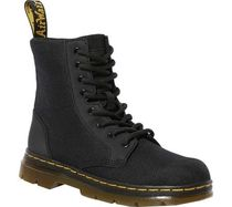 Dr Martens Unisex Petit Street Style Kids Girl Boots