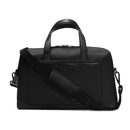 AWAY Unisex Soft Type Carry-on Luggage & Travel Bags
