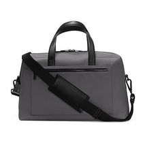 AWAY Luggage & Travel Bags Unisex Soft Type Carry-on Luggage & Travel Bags 6
