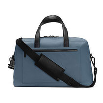 AWAY Luggage & Travel Bags Unisex Soft Type Carry-on Luggage & Travel Bags 8