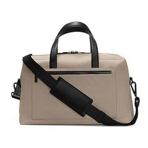 AWAY Luggage & Travel Bags Unisex Soft Type Carry-on Luggage & Travel Bags 10