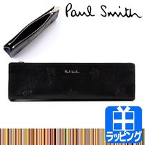 Paul Smith Stationary