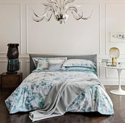 Collaboration Co-ord Duvet Covers