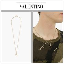 VALENTINO Necklaces & Chokers