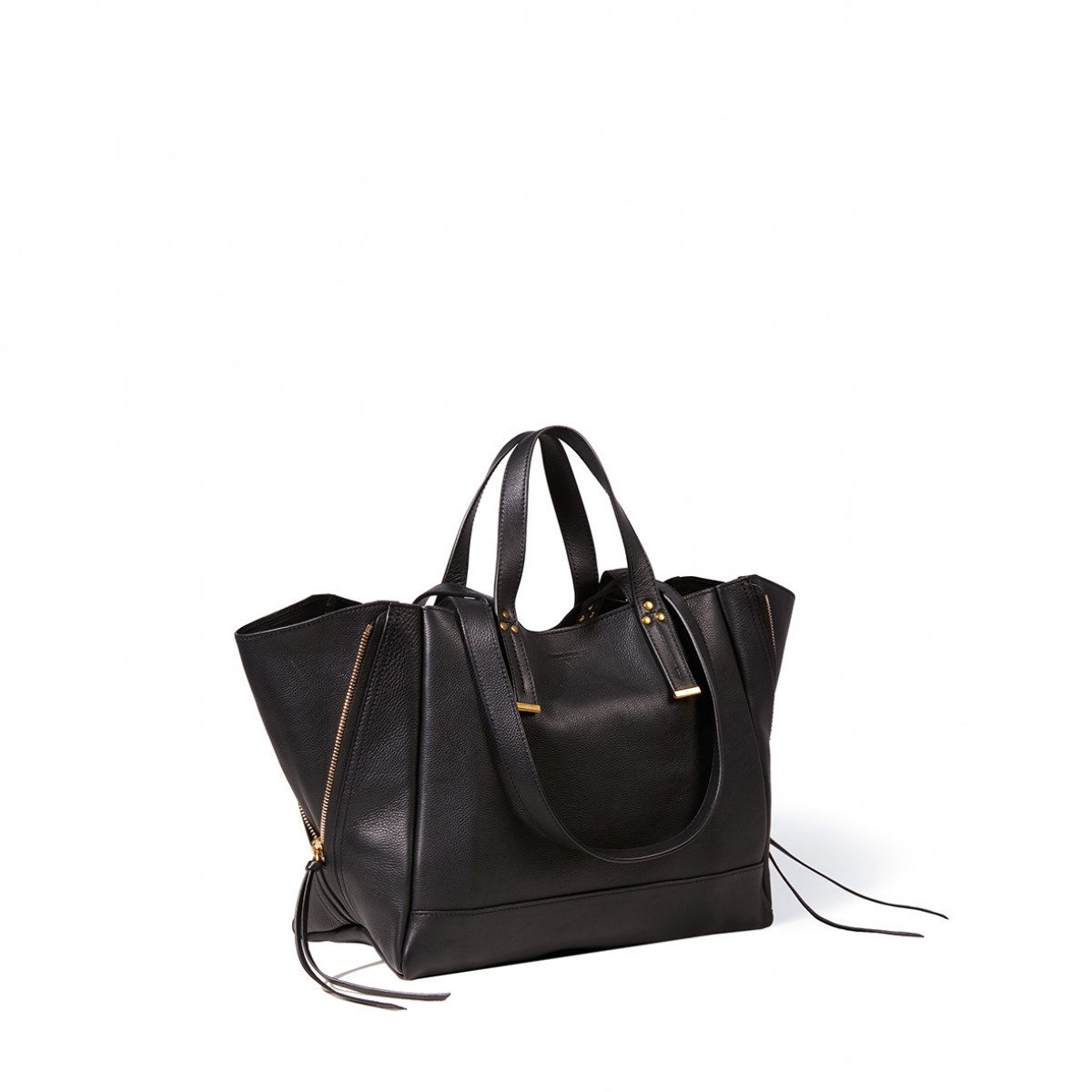 shop jerome dreyfuss bags