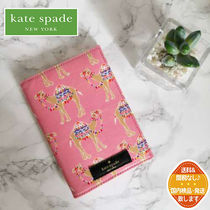 kate spade new york Passport Cases