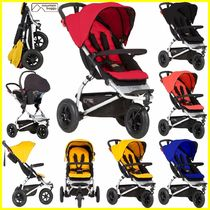 mountain buggy New Born Baby Strollers & Accessories