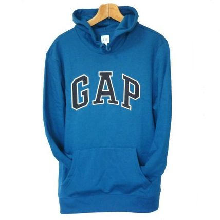 GAP Hoodies Hoodies