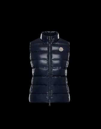 MONCLER GHANY Down Jackets