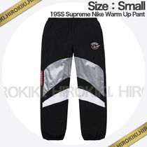 Supreme Collaboration Pants