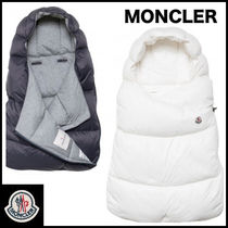 MONCLER Kids Girl Dresses