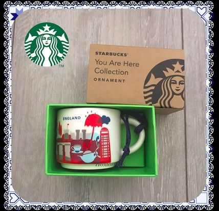 Starbucks 2019 20aw Special Edition Cups Mugs