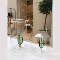 Christian Dior Decorative Objects