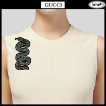 GUCCI Party Jewelry