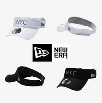 New Era Unisex Visors
