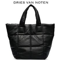 Dries Van Noten Totes