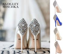 Badgley Mischka Pumps & Mules