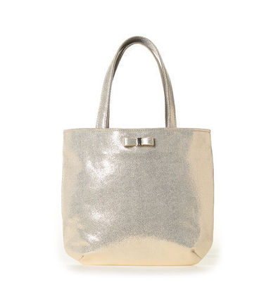 Plain Party Style Totes