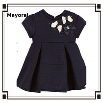 Mayoral Baby Girl